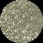 Chunky-Glitter-Craft-Cosmetic-Candle-Wax-Melts-Glass-Nail-Art-1-40-034-0-025-034-0-6MM thumbnail 67