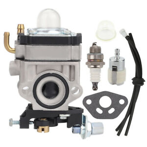 Details about  /Tanaka TBL-4610 Backpack Blower carburetor carb USPS shipping