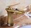 Durable-Multi-Bathroom-Waterfall-Single-Hole-Basin-Faucet-Vanity-Sink-Mixer-Taps thumbnail 9