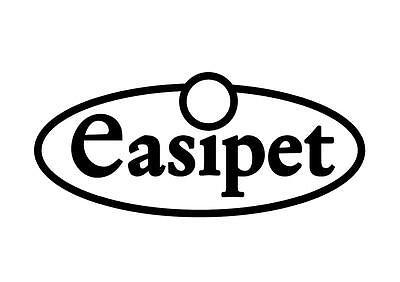 easipet