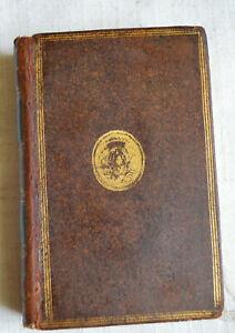 1614 Theodori Bezae Vezelii  Poemata Varia 43 vignettes sur bois Genevae