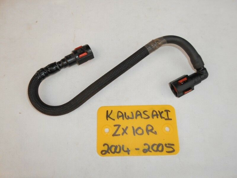 KAWASAKI ZX10R FUEL PIPE 04-05