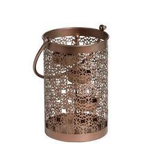 Yankee Candle Vintage Cuba Mutli Tea Light Holder