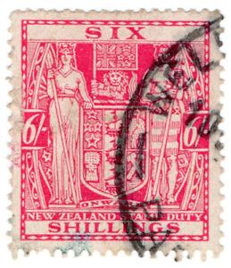 I-B-New-Zealand-Revenue-Stamp-Duty-6