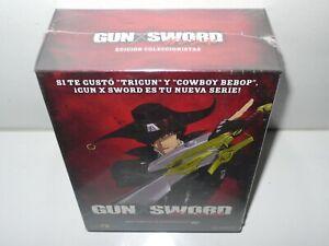 gun-sword-edic-limitada-y-numerada-anime-dvds