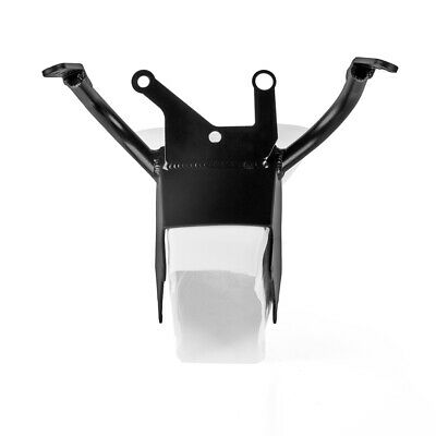 For BMW S1000RR 2009-2014 Subframe Sub Frame Rear Seat Stay Support Tray