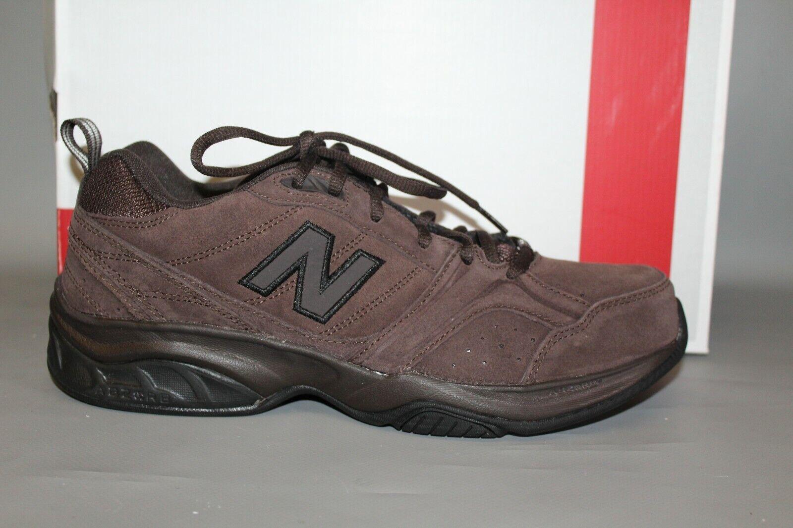 NEW Uomo New Balance MX623OD2, Athletic Athletic Athletic Walking scarpe 12979a