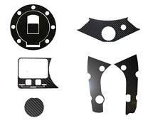 JOllify Carbon Set für Yamaha YZF R6 (RJ03) S113