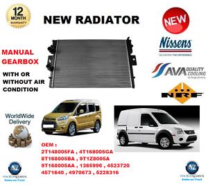 For-2t148005fa-4t168005ga-8t168005ba-1365996-4523720-4571640-5228316-Radiador