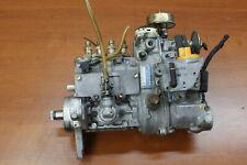 MERCEDES Diesel Injection Pump Bosch Pes6m55c320rs Om603 960 Om606