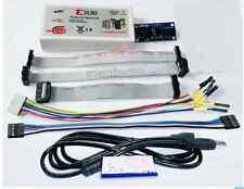 Xilinx Platform Usb Download Cable Jtag Programmer For Fpga Cpld C Mod Xc2c64a