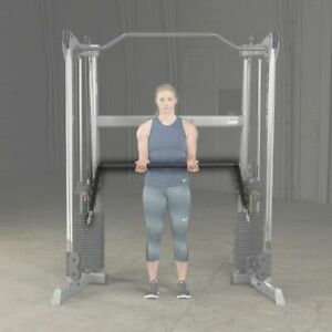 Body-Solid-Bar-Attachment-for-Functional-Trainer-GDCCBAR