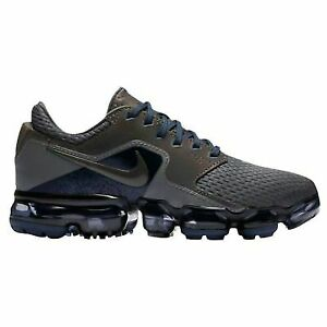 best selection of exquisite style fashion style Nike Air Vapormax Boys Grade School SNEAKERS 917963-007 5y