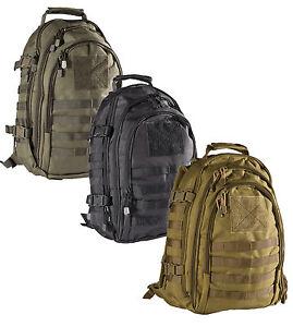 outdoor rucksack 40 l