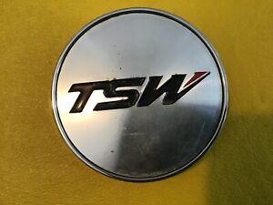 TSW-Center-Cap-PCG13-C