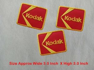 3pcs-Kodak-Camera-Patch-Embroidered-Iron-or-Sew-on-Coat-Jacket-bag-Hat-Jeans