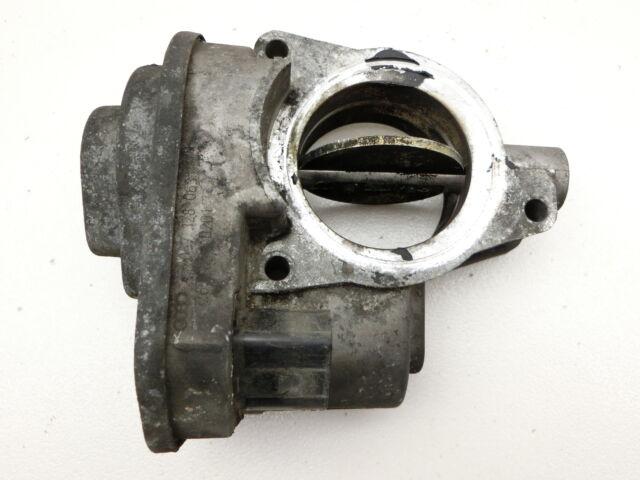 ACELERADOR izquierda para Audi A8 D3 4E qu 02-05 057128063