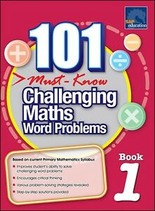 101-Must-Know-Challenging-Maths-Word-Problems-1