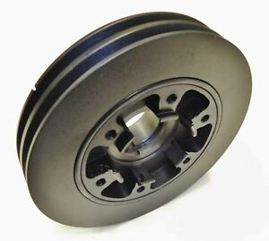 1HZ-DIESEL-ENGINE-CRANK-PULLEY-HARMONIC-BALANCER-FOR-LANDCRUISER-HZJ75-90-98