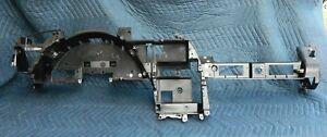 Inner-Dash-Frame-Support-Structure-OEM-1990-C4-Corvette-1990-1993