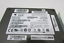 Cisco-SSD-SATA-200G-200-GB-SATA-Solid-State-Disk-for-NIM-SSD thumbnail 2