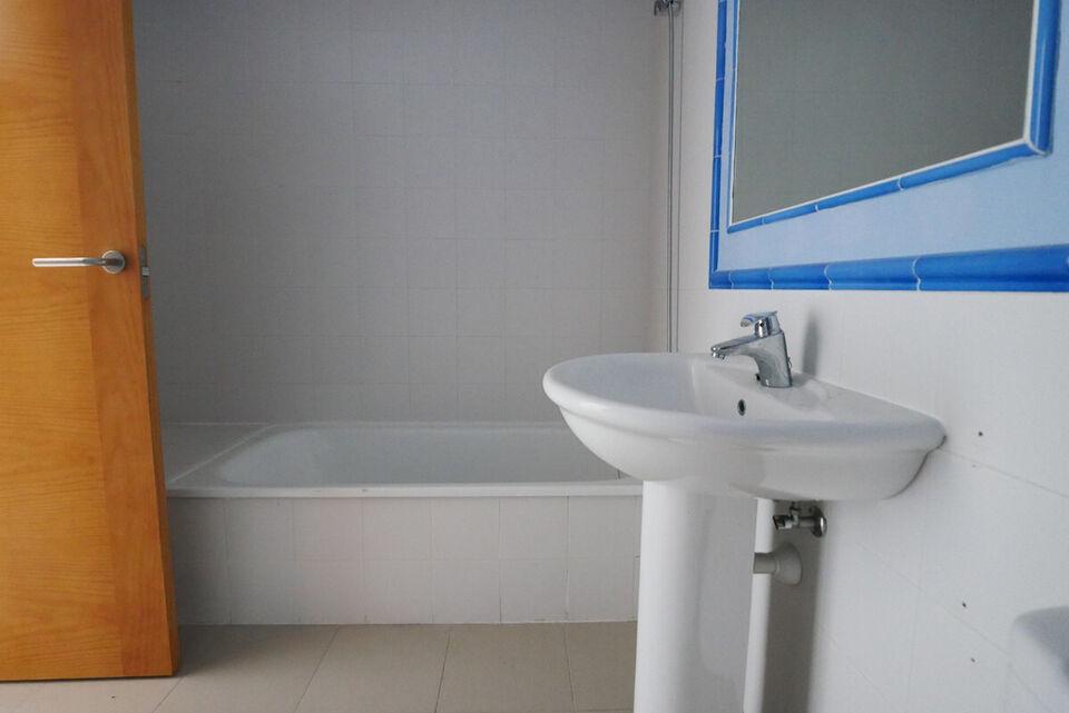 Lejlighed til salg i Malaga - Komplekset har in...