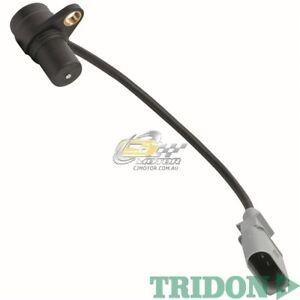 TRIDON-CRANK-ANGLE-SENSOR-FOR-Audi-A4-01-05-01-07-2-0L