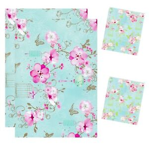 Simon elvin 2 sheets gift wrapping paper 2 tags 50cm x 70cm jade image is loading simon elvin 2 sheets gift wrapping paper amp mightylinksfo