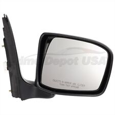 A BRAND NEW #1 HIGH QUALITY POWER MIRROR~RIGHT HAND SIDE PASSENGER DOOR~COUPE