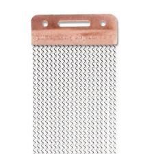 Hardcase HNL14S FULLY LINED Version Snare Drum Case Red HNL14SR