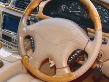 Leather dye JAGUAR xk8 xjs x300 x type s type xj8 xj12 xJ8 x320 50ml