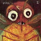 Exuma II by Exuma (CD, Jan-2006, Repertoire)