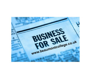 UK-dormant-LIMITED-COMPANY-for-sale-BEAUMONT-COLLEGE-LTD-including-domain-name
