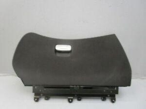 Alfa-Romeo-Gt-937-2-0-JTS-Glove-Box-735266623