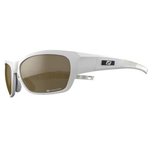 schmale Passform Damen Sportbrille Sonnenbrille Daisan polarisierende Scheiben