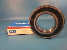 6004 2RSJ EM Quality 20x42x12 Sealed C3 Japan Made Bearing