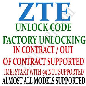 ZTE-Unlock-Code-for-ZTE-T760-Via-IMEI-Fast-Service
