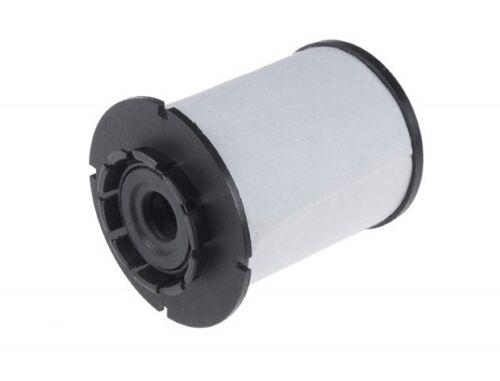 was F7097 Fuel Filter Chevolet Aveo 1.3 1.7D 11-18