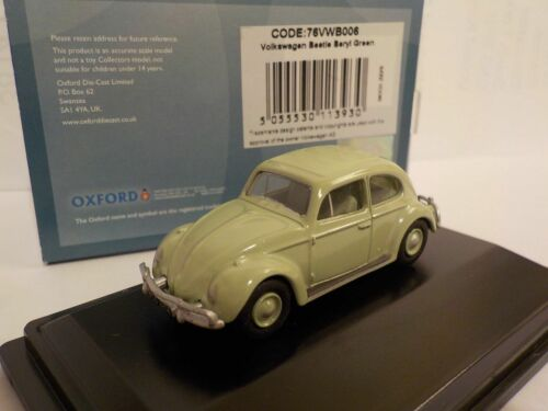 Mini Coupe rouge OXFORD DIECAST MODEL CARS