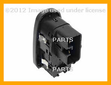 Volvo S70 V70 1998 1999 2000 Nordic Window Switch 8637144