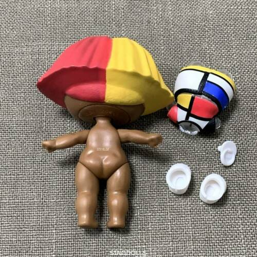 LOL Surprise Doll SHAPES BABY UNDERWRAPS Dolls Babe Big SIS Sister COLORBLOCK