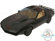"""1:15 Scale Knight Rider Kitt with Lights & Sounds """"sound not working"""""""