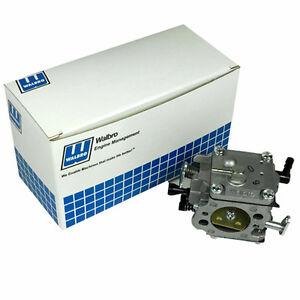 GENUINE-Walbro-WJ-105-Carburetor-WJ105-Dolmar-Makita-WJ-105-1