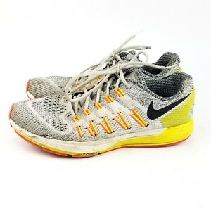 Details about Running Sneakers Zoom Air Mens 101 Odyssey 11 Shoes Nike Trainers 749338 UVGqpSzM