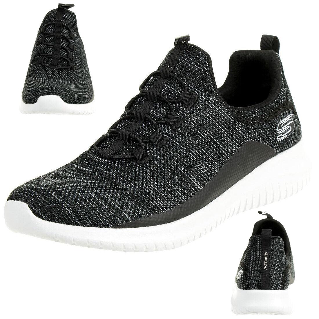 moda clasica Skechers Ultra Ultra Ultra Flex Capsule Zapatillas Deportivas de Mujer Zapatos para Fitness  despacho de tienda