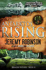 Antarktos Rising (Origins Edition) by Jeremy Robinson (Paperback / softback, 2011)