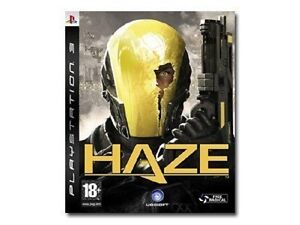 Jeu-video-Haze-COMPLET