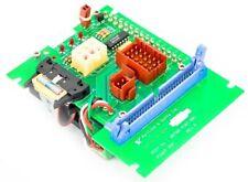 Price//pc ELMO SSA-12//55 Servo Amplifier Motor Control Module