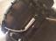 M2-HONDA-CIVIC-TYPE-R-FN2-STAINLESS-STEEL-BACK-BOX-MUFFLER-REAR-EXHAUST-Y3523 thumbnail 1