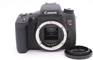 Canon-EOS-Rebel-T6s-EOS-760D-24-2MP-Digital-SLR-Camera-Black-Body-Only